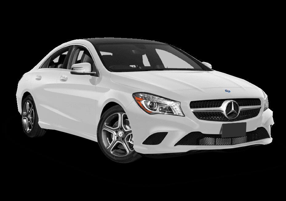 National Car Rental Review Cancun
