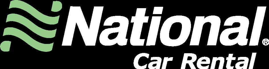 - National Car Rental México