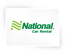 Rent a Car in Chihuahua - International Airport of Chihuahua