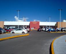 Chihuahua Airport | Photo  |Chihuahua Mexico Airport Sala
