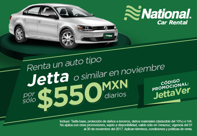national rental car All cars for sale today at enterprise car sales have no-haggle pricing, which makes it easy to compare national car sales online reliable used cars and rental.